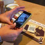 10stamps ist die digitale Bonus-Stempelkarte
