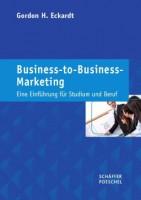 Business-to-Business-Marketing-Eine-Einfhrung-fr-Studium-und-Beruf-0