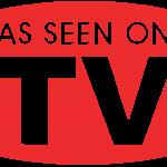 So funktioniert Produktwerbung – as seen on American TV!