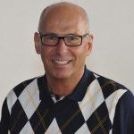 """Interview mit Virgil Schmid, dem Autor von """"Spielend verkaufen"""""""
