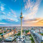 The Hundert Vol. 6 – Berliner Startups im Überblick