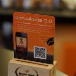 Die digitale Stempelkarte: Treuepunkte im Smartphone