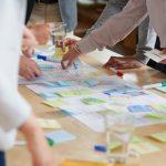 Das Digital Innovation Model für Apps mit Mehrwert