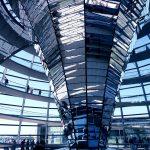 Bundestagswahl 2013: Der Wahlkampf im Internet