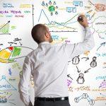 Warum es für Unternehmen keine Alternative zu Wachstum gibt