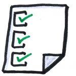 Was muss ein CRM-System können?