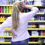 5 Fakten, die Du über Dein Produkt wissen musst