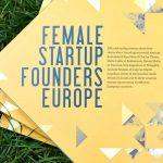 The Hundert – das Startup-Magazin über 100 erfolgreiche Gründerinnen