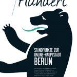The Hundert – eine Hommage an die Online-Kulturhauptstadt Berlin