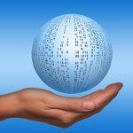 Wie viele Funktionen braucht ein CRM-System? Weniger!