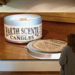 Duftmarketing – Vermarktung mit (Geruchs-) Sinn