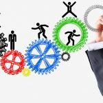 Vier Wege zu mehr Produktivität im Marketing