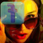 So soll der perfekte Facebook-Post aussehen