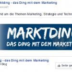 Was bringen Facebook Werbeanzeigen – ein Selbstversuch