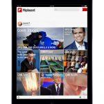 Die Newsreaderschlacht beginnt: Flipboard kauft Zite