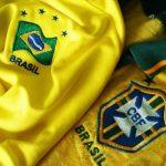 Vorsicht mit Werbung zur Fussball-WM