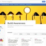 Google Think Insights: Food for thought für Marketer