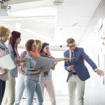 Arbeiten im Marketing – was macht ein Marketer den ganzen Tag?