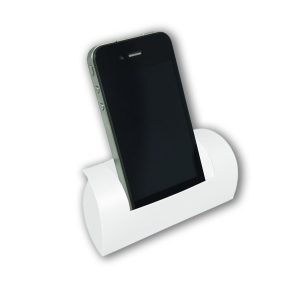 Bild des Werbemittels Handyhalter Handy Chair