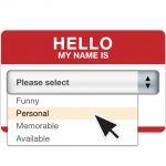 Personal Branding – der lange (schöne) Weg zur Marken-Persönlichkeit