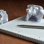 Marketing im Mittelstand – Maßnahmen und Möglichkeiten
