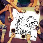 Wie entsteht eine Innovationskultur?
