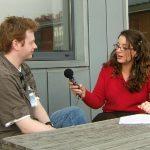 Die richtige Interviewtechnik in der Kommunikationsabteilung