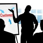 Mit ExactTarget Marketing Cloud zu mehr Personalisierung im Online-Handel