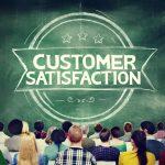 Erfahrungsbericht: wie Kundenzufriedenheit nicht funktioniert