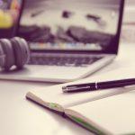 BerlinValley News – nah dran an der Startup-Szene