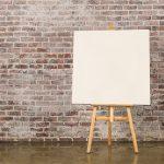 Mit dem Business Model Canvas Geschäftsmodelle definieren