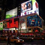 Ist Marketing gleich Werbung? Ein Aufklärungsversuch