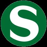 Logo der S-Bahnen
