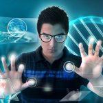 Roboterjournalismus: Bedrohung oder Chance?