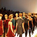 Wie Modemarken Facebook nutzen – und was andere davon lernen können