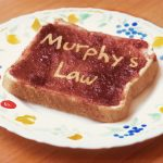 Murphys Gesetze im Marketing