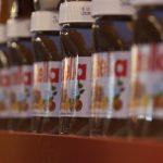 World Nutella Day: Ein Hoch auf die Markenloyalität