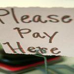 Preisbildung leicht gemacht – mit System