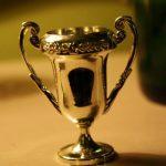 Kundenvertrauen mit Awards gewinnen