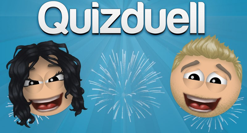 Www.Quizduell
