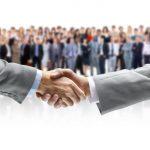 Ein strukturierter Vertriebsprozess mit Salesforce
