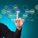 Kundenzufriedenheit und Social Media – was tun, was lassen?