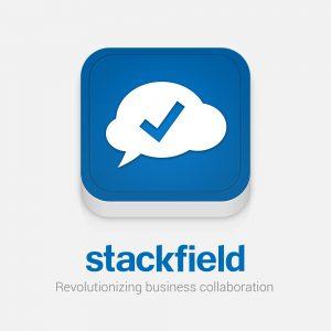 Logo von Stackfield
