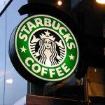 Starbucks: Kapseln, Tankstellen und Automaten für mehr Wachstum