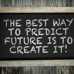 Was sind die Technologietrends der kommenden Jahre?