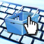 Online bestellen, physisch abholen – ein neuer Trend?