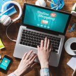 Braucht man im B2B-Vertrieb eine Webseite?