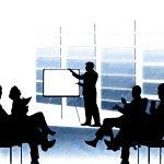 10 Tipps für einen erfolgreichen Strategieworkshop