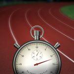 5 Tipps für ein besseres Zeitmanagement