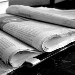 Journalismus: ersetzt der Computer den Redakteur?